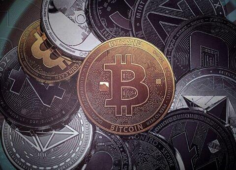 ارز دیجیتال - رمز ارز - ارزهای دیجیتال