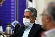 درخواست تعطیلی اصفهان به جلسه ستاد ملی کرونا موکول شد/آغاز اعمال محدودیت های سختگیرانه کرونا از امشب در اصفهان