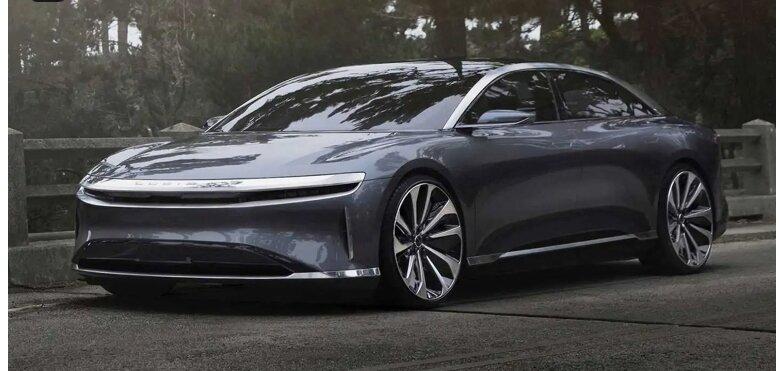۱۱ خودروی هیجان انگیز تا سال ۲۰۲۶ راهی بازار میشوند+ تصاویر