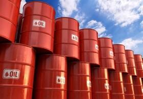 قیمت نفت به بالاترین سطح خود در ۳ سال گذشته رسید