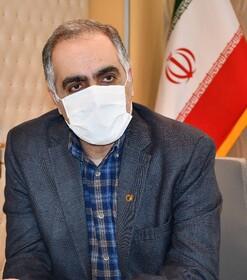 هشدار رئیس سازمان زمینشناسی درباره فرونشست زمین در ایران