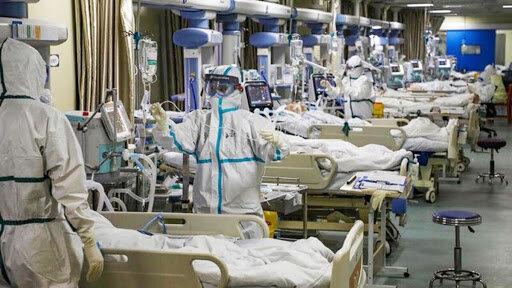 اصفهان کرونا زده نفس از اکسیژن «فولاد مبارکه» می گیرد/تحویل روزانه ۶۰ تن اکسیژن رایگان شرکت فولاد مبارکه به مراکز درمانگر کرونا