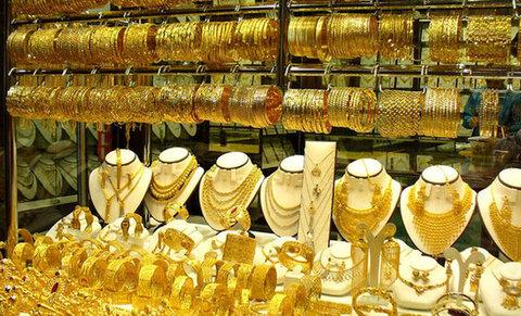 چگونه طلای قلابی را تشخیص بدهیم؟