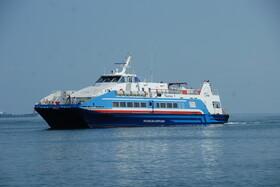 ممنوعیت سفرهای دریایی در موج چهارم کرونا