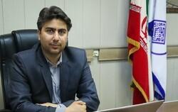 ۱۲ شهرستان قرمز تیره کرونایی در اصفهان/وضعیت نصف جهان خوب نیست!