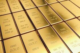 قیمت طلا و سکه امروز سهشنبه ۲۰ مهر ۱۴۰۰+ تحلیل و پیش بینی قیمت طلا