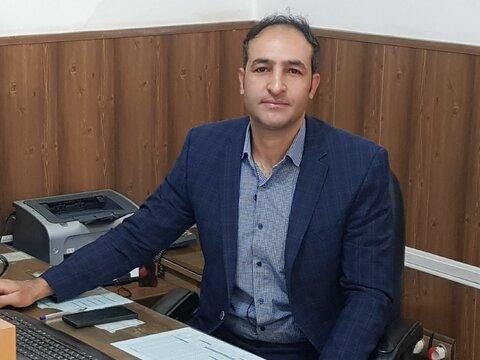 مجید خلجی