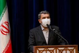 واکسن کرونا کوبا-ایرانی اوائل تیرماه به تولید انبوه می رسد/اجرای فازسوم کارآزمایی واکسن بر روی ۴۴ هزار کوبایی و ۲۴ هزار ایرانی