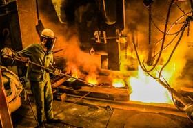نگاهی بر عوامل موثر بر قیمت فولاد در ۳ ماه آینده