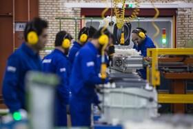 ۱۵۰۰ اشتغال برای کارگران غیر رسمی اصفهان ایجاد کرده ایم