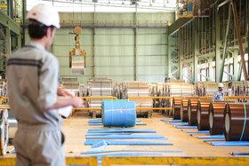 آزاد شدن صادرات فولاد به نفع کدام گروه تمام میشود؟ الزام عرضه در بورس همچنان مانع بزرگ صادرات است