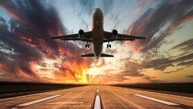 انجام دو پرواز برای بازگرداندن ایرانیهای مقیم هند و فرانسه