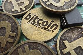 ارز دیجیتال چیست و چرا منحصر به فرد است؟