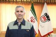 پیام «منصور یزدی زاده» مدیرعامل ذوب آهن اصفهان به مناسبت روز روابط عمومی و ارتباطات