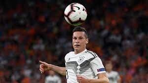 مقصد بعدی ستارههای فوتبال جهان کجاست؟