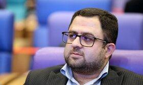 روابط عمومی اتاق بازرگانی اصفهان حلقه اتصال بخش خصوصی با حاکمیت است