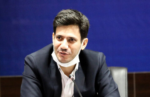 محمد سپهر