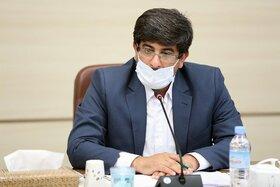 استعلام بین وزارت صنعت و محیطزیست از شهریورماه الکترونیکی میشود