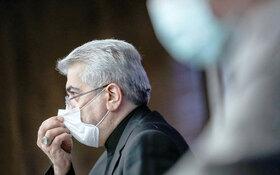 پرداخت هزینه خرید ۱۶ میلیون دز واکسن کوواکس