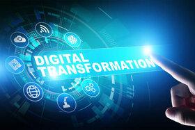 بکارگیری اینترنت اشیا از توقف تولید جلوگیری میکند/ ایجاد شبکه ۵G ارتباطات مرتبط با تولید را تسهیل میکند
