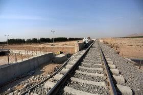 پل راه آهن سبا