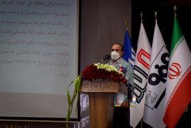 احمد سعید بخش