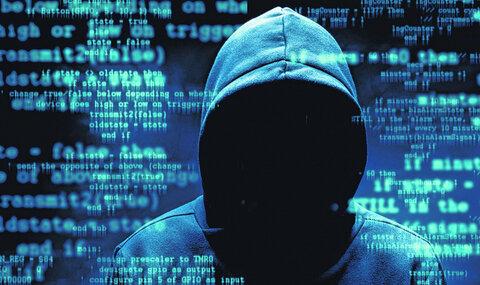"""هکرها ایلان ماسک را تهدید کردند"""" منتظر ما باش"""" (فیلم)"""