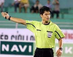 کیم جونگ هیئوک