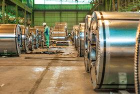 قیمت محصولات فولادی امروز ۲ مرداد ماه+ جدول