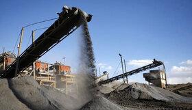 کمبود مواد اولیه؛ تهدیدی جدی برای صنعت فولاد کشور