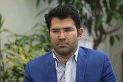 آزادراه شرق اصفهان به نائین میرسد