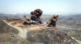 تحول در بخش زمینشناسی و اکتشاف ذخایرمعدنی خراسان جنوبی