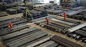 قیمت محصولات فولادی امروز ۲۴  تیرماه+ جدول