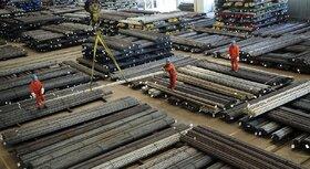 نگاهی بر عوامل تاثیرگذار بر قیمت محصولات فولادی در ۳ ماه آینده میلادی
