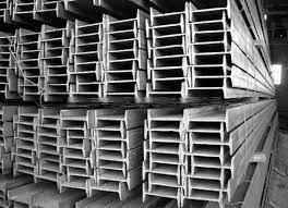 قیمت محصولات فولادی امروز ۲۶  تیرماه+ جدول
