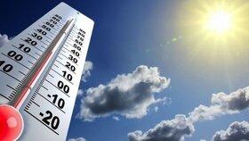 دمای هوا در اصفهان افزایش مییابد/ بارشهای ناپایدار در غرب اصفهان