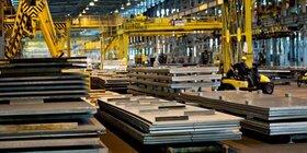 قیمت محصولات فولادی امروز ۲۸  تیرماه+ جدول
