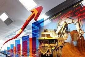 سیر صعودی فروش معدنیها در سه ماه امسال