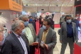 ذوبآهن اصفهان با تولید محصولات با کیفیت به ساخت و ساز کشور خدمت کرده است
