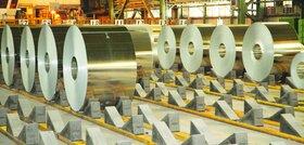 قیمت محصولات فولادی امروز ۲۷  تیرماه+ جدول