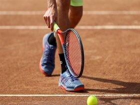 پایان تور بینالمللی تنیس در اصفهان