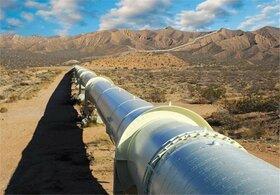 پروژه انتقال نفت خام گوره به جاسک نمود شکست تحریمها/ ساخت فولاد مورد نیاز برای اجرای پروژه توسط فولاد مبارکه