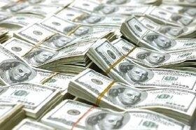قیمت دلار افزایش یافت/ احتمال ضعیف عقبنشینی دلار از محدوده ۲۷ هزار تومانی