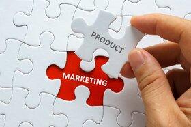 ۵ گام بازاریابی نوین/ کدام بنگاهها تاب مقاومت در بازار امروز را دارند؟