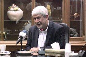 عملکرد بدون شائبه وزارت صمت در اجرای مزایده شش هزار محدوده معدنی