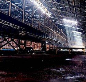فولاد خوزستان همچنان در انتظار لغو محدودیتهای برق