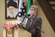 برگزاری ویژه برنامههای بزرگداشت مقام خبرنگار در اصفهان