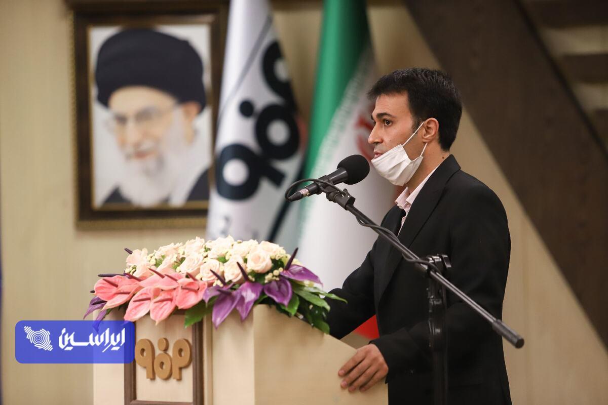 رویکرد جدید فولاد مبارکه در حمایت از رسانه ها به زودی اعلام می شود/ تفرقه آسیب حاکم بر رسانه های اصفهان