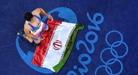 یزدانی: امیدوارم بتوانم دل هموطنانم را شاد کنم