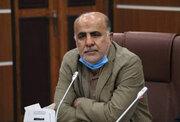 کمک بیمارستان شهید صدوقی اصفهان به مردم سیستان و بلوچستان/تامین اکسیژن رایگان «شرکت فولاد مبارکه» در ایام کرونا اقدامی حیاتی بود